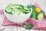 Salata de castraveţi