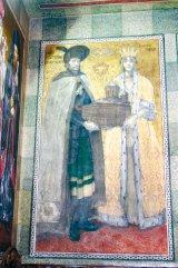 Minunile Bisericii