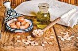 Virtuţile uleiului de argan