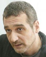 Întrebări care ard - Despre mizerabilitatea clasei politice şi dezvoltarea inegală a României