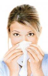 Din reţetele domnului farmacist Bobaru: Remedii pentru bolile respiratorii şi ale plămânilor
