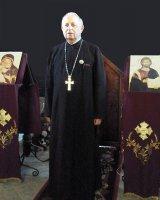 Biserica cnezială din Roşcani