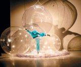 Festivalul Internaţional de Teatru pentru Copii FITC - 100, 1000, 1.000.000 de poveşti...
