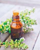 Remedii pentru bolile respiratorii - ULEIURILE ESENŢIALE