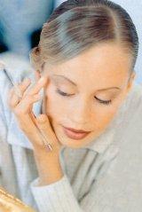 Remedii contra oboselii obrazului