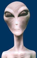 Minunea s-a întâmplat! Ştiinţa recunoaşte extratereştrii