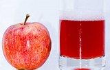 Sănătate cu alimente: Sindromul de colon iritabil