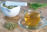 Reţete de slăbit cu ceaiuri