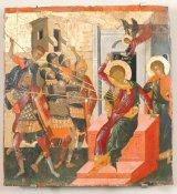 Dimitrie, sfântul care aduce toamna