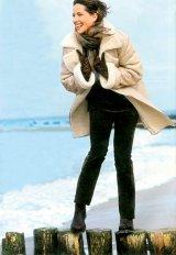 Protecţia tenului în anotimpul rece
