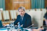 DACIAN CIOLOŞ - Primul Ministru al României -