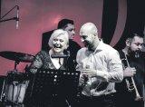 30 de ani de carieră: MONICA ANGHEL -
