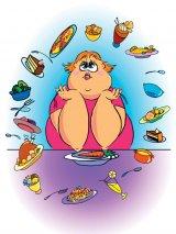 Clubul dietelor de slăbit