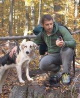 """GABRIEL PĂUN - """"Mă bucur că sunt premiat alături de oameni foarte importanţi, care au făcut lucruri mari pentru salvarea naturii"""""""