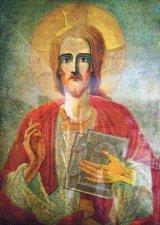 Pe urmele Părintelui Arsenie Boca: Anii de după Prislop - în evocarea cercetătorului Florin Duţu