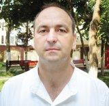 Cistitele nebacteriene - Dr. ANDREI MANU-MARIN