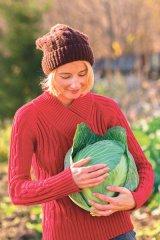 Leacuri din cămara de alimente: Cartofii şi varza