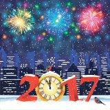 Ce aşteptaţi de la 2017?