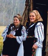 RAFILA MOLDOVAN -