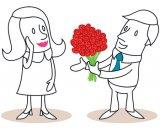 Iubirea, cel mai puternic medicament: Puterea sentimentelor
