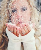 Pielea şi frigul
