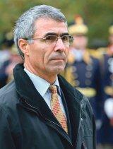 """Generalul CONSTANTIN DEGERATU - """"În România nu există sentimentul public al pericolului de război"""""""