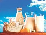 Adevărul despre lactate