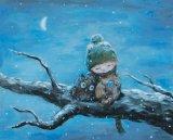 Poveşti de petrecut iarna