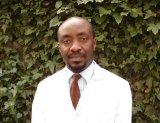 1487320513_sp_lawrance_chukwudi_nwabudike_1487321197.jpg