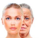 Putem amâna bătrâneţea?