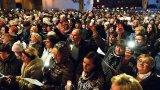 LEONARD COHEN: Balada fără de sfârşit
