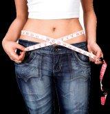 Regimuri mai mici de 1000 de calorii