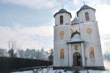 Un sat în palma lui Dumnezeu: AITA