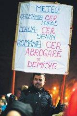 România în presa lumii - Laude fără frontiere