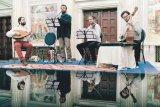 Muzică veche românească - Balade vitejeşti şi alte cântări