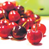Sănătate cu alimente - DURERILE DE SPATE