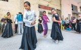 Cuba libre. O scurtă călătorie în timp