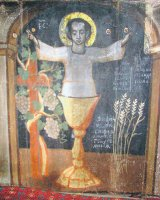 """""""Formula AS"""" în Munţii Poiana Ruscă: Preaminunatele biserici de lemn din Ţara Făgetului"""