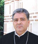 """Părintele ADRIAN BELDIANU - parohul Bisericii Mihai Vodă din Bucureşti - """"Dumnezeu este simplu. Noi Îl complicăm şi Îl căutăm  unde nu este"""""""