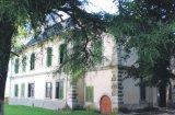Castelul Teleki din Coltău