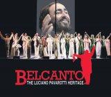 Visul lui Pavarotti s-a împlinit - BELCANTO