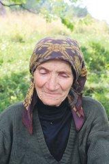 Ultimul om înainte de cer - Pustnicul din Poiana Ruscă