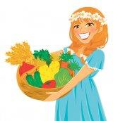 Postul de primăvară - 6 metode de curăţire a organismului