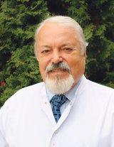 O armă letală împotriva bacteriilor rezistente la antibiotice: IMUNOINSTANT - Ing. CONSTANTIN CHIURCIU - director general Romvac