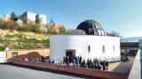 O decizie salutară a B.O.R.: Celebrarea martirilor şi sfinţilor ortodocşi din închisorile comuniste