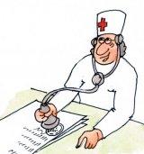 "Răspuns pentru CRINA, F. AS nr. 1259 - ""Fac infecţii urinare repetate, cu Klebsiella"""