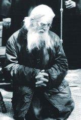 Părintele ADRIAN BELDIANU -