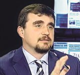 """SORIN PÂSLARU - """"Avem nevoie de un val al investiţiilor care să se mute spre estul ţării"""""""