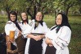 Preasfinţitul MACARIE DRĂGOI -