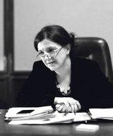 """RALUCA ALEXANDRA PRUNĂ - Ministru al Justiţiei în guvernul Cioloş - """"A fost o experienţă extraordinară, în care am dat tot ce am ştiut mai bine"""""""